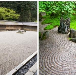 Your Ultimate Outdoor Zen Hideout