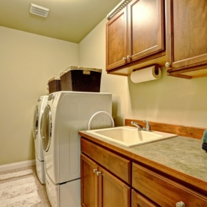 laundry cabinets melbourne