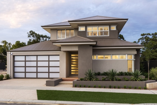 How Luxury Home Builders Can Cater For The Growing Family