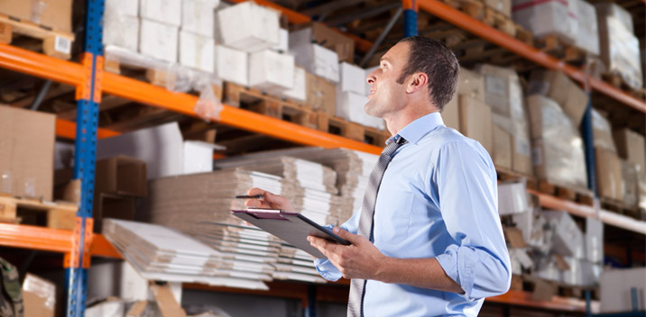 Intuitive Warehouse Management Is A Reliable Software For All