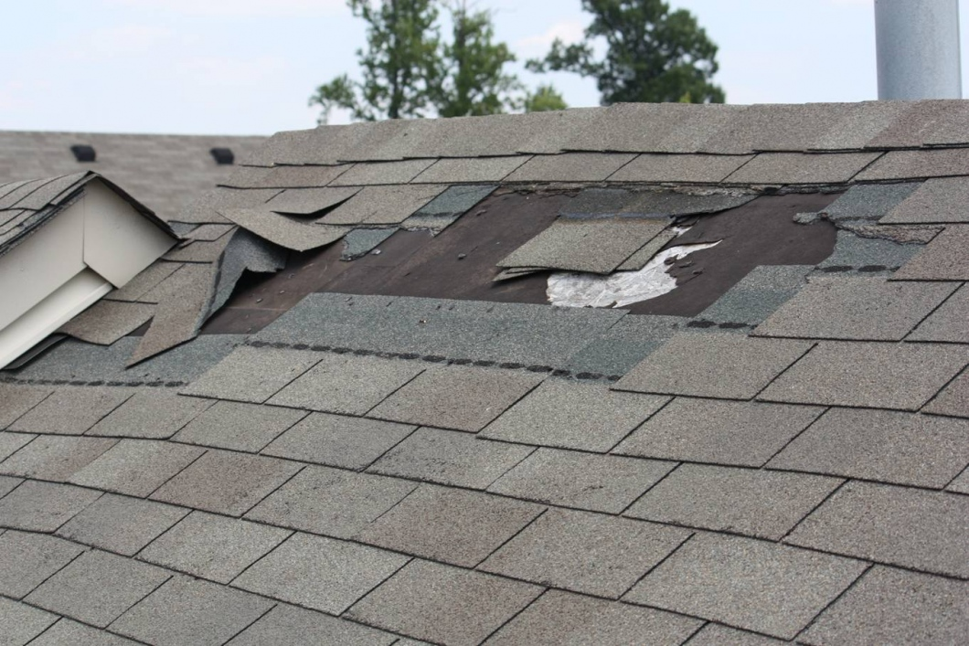 Important Factors For Managers To Consider In Roofing Dilemma