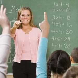 An Introduction To Curry's Guidance To New Generation Teachers