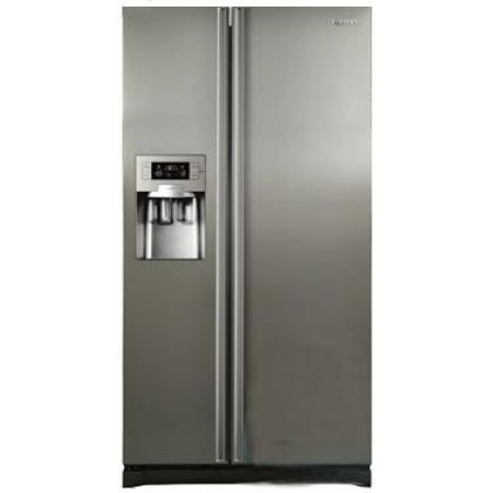 Top 4 Refrigerators Launched In India 2015