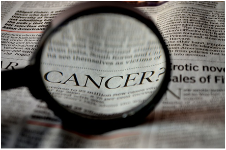 Antibodies May Help In Prevention Of Cancer
