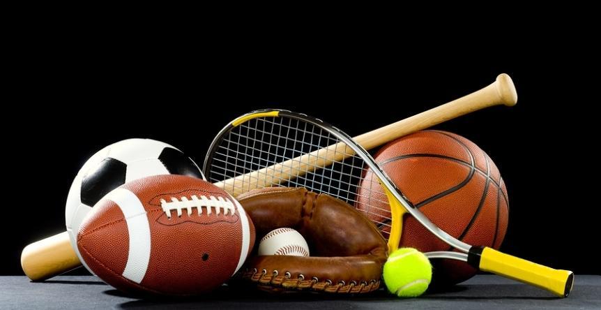 Careers In Sports: Let Your Passion For Sports Combine Business and Pleasure!