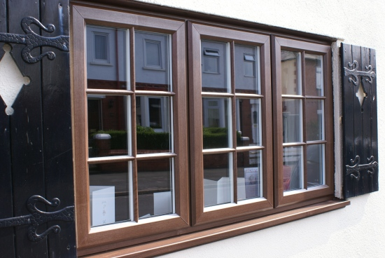 Enjoy Tons Of Benefits Simply By Opting For Pvcu Windows