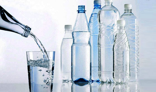 How To Decide When You Need Plastic Bottles