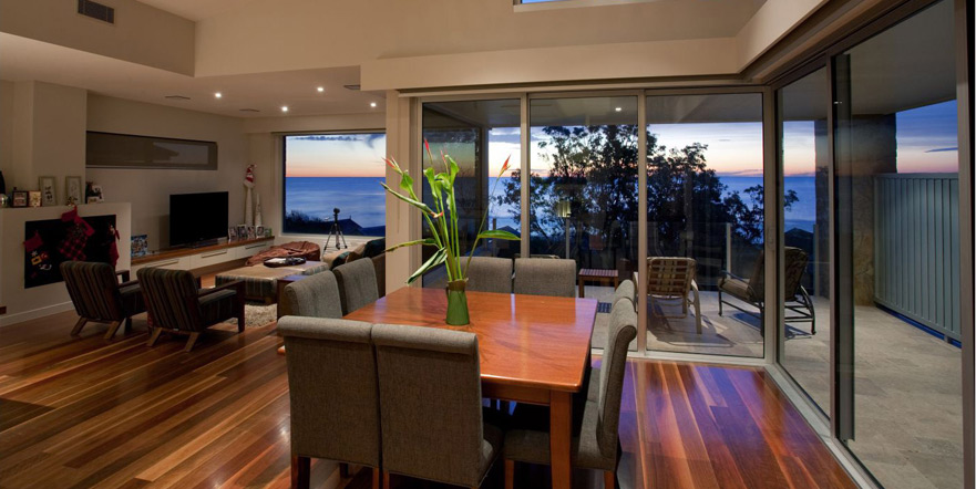 Why Should I Choose Spotted Gum Flooring?