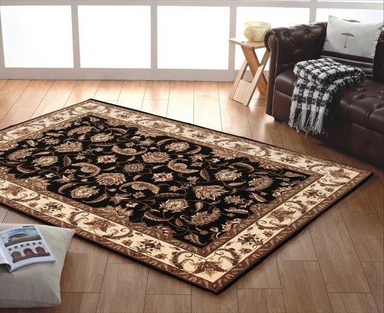 Zado carpet