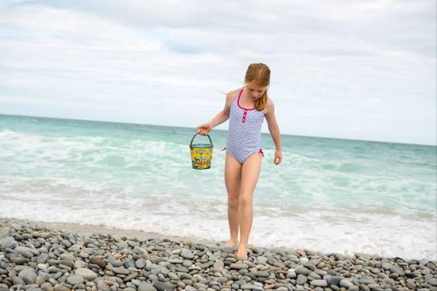 Swimwear For Everyone Including Kids