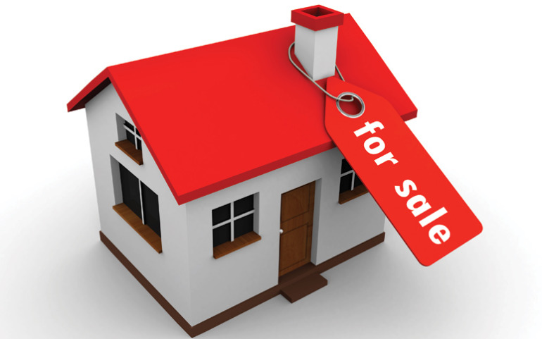 10 Easy Tips To Help You Sell Your House