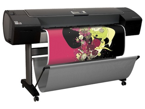 4 Useful Ways How Poster Printers Can Become A Great Marketing Tool