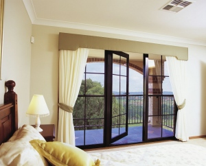 5 Awesome Window Treatment NYC For Large Windows