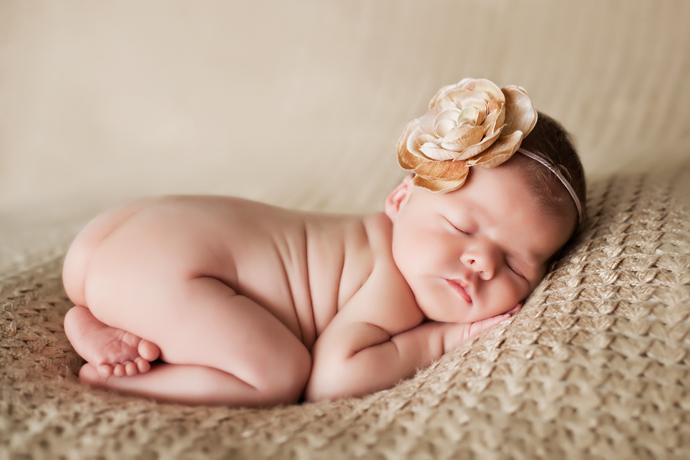 Baby Photography: A Must Read For Best Los Angeles Newborn Photographer