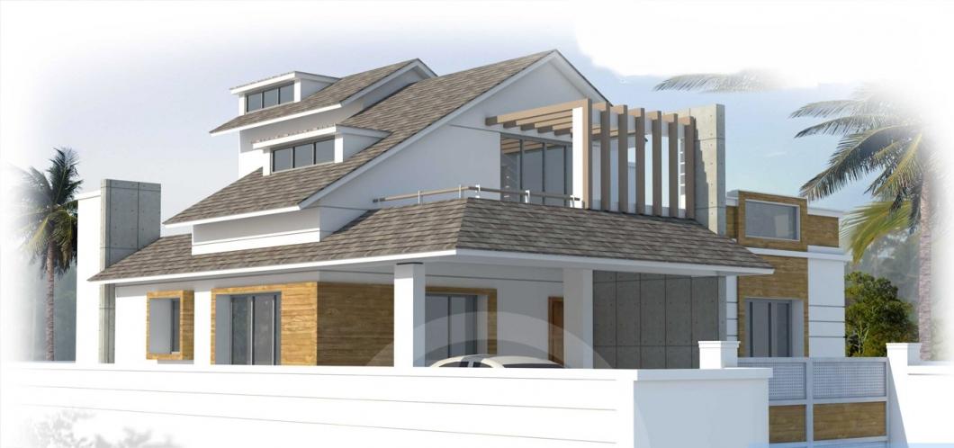 Best house plan