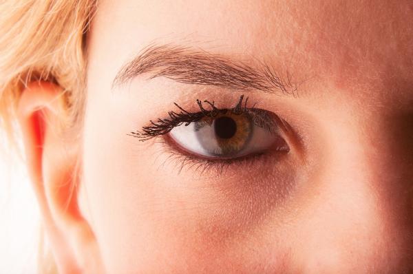 Epidermal Leveling: The Safe & Effective Process For Skin Rejuvenation
