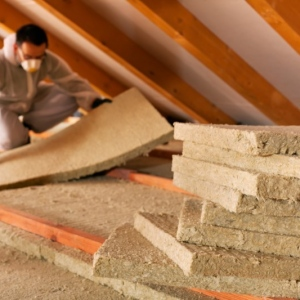 Is-It-Time-To-Insulate-Your-Roof