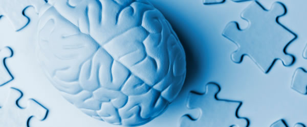 Nootropil A Popular Brain Enhancer  To Trim Your Brain Smart