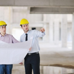 Building Envelope Consultant is Essential For Establishing Luxury Hotel