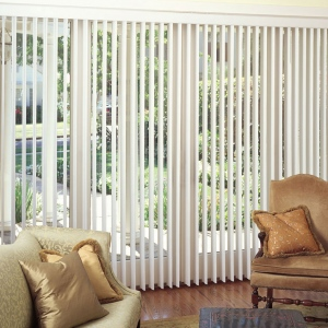 Tips For Buying Window Blinds