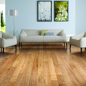 Transforming Your Home With These Flooring Tips