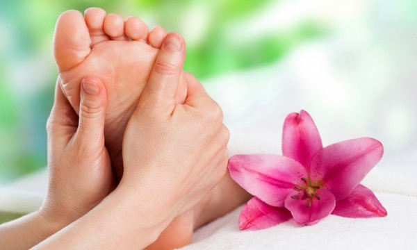 What Exactly Is A Holistic Clinic?