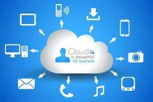 Top 5 Cloud CRM Software Solutions