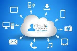 Top 5 Cloud CRM Software Solutions