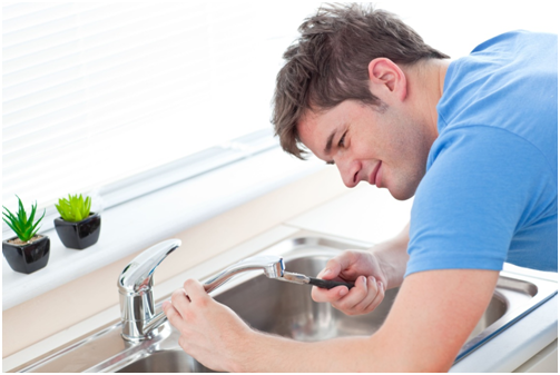 Top Advantages Of Hiring Professional Plumbers