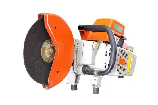 concrete cutting saws melbourne
