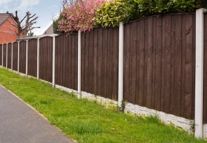 Desirable Destination For People That Are Seeking A Website Selling Plastic Fences