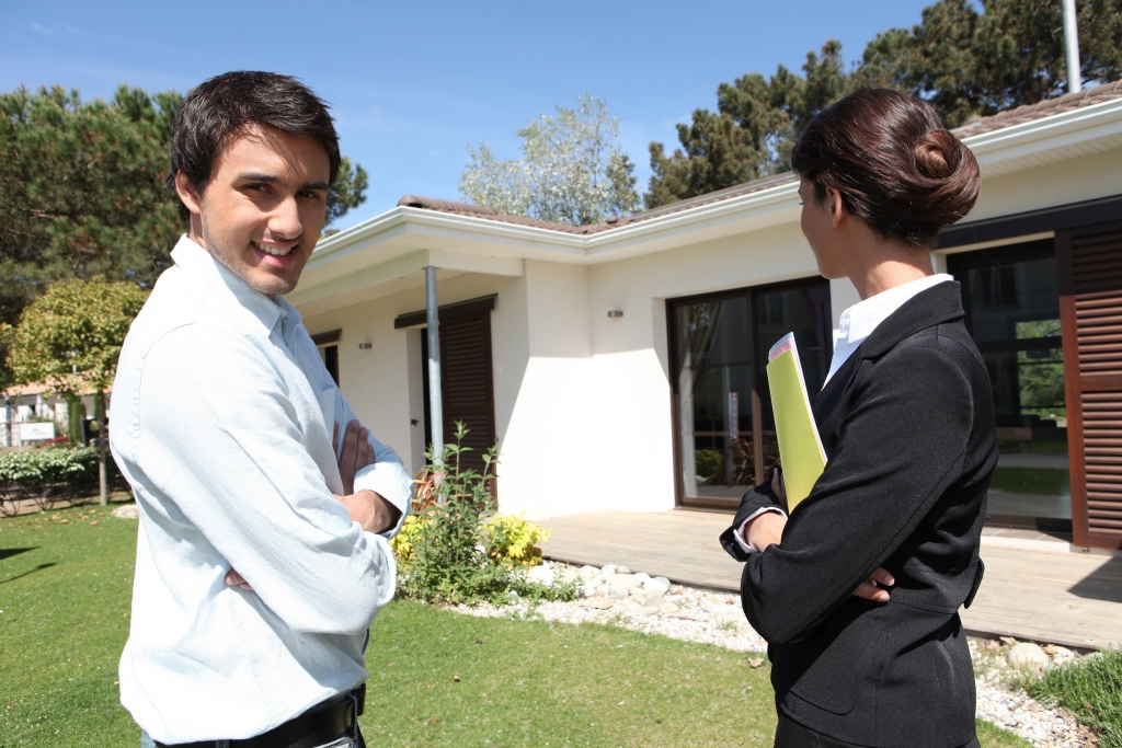 Top 5 Preliminary Questions Home Sellers Ask To Property Dealers
