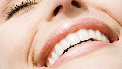 How Finding The Right Dentist Can Help You Keep Your Gums And Teeth Healthy