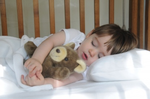 How To Choose The Best Mattress For Your Child