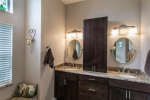 Making Remodeling Process Of Bathroom Easier With Reliable Bathroom Shops