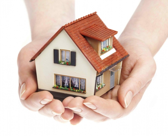 Your Child Needs A Teacher and Your Home A Residential Architect