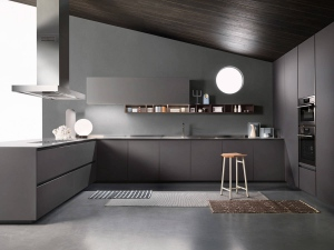 Restyling Your Kitchen Using Creative and Innovative Kitchen Worktops In Brentwood