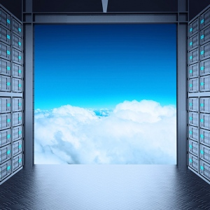 Windows Web Hosting Services Are Vital For Certain Online Ventures