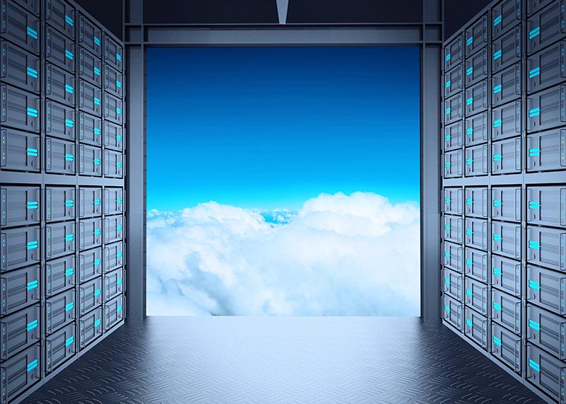 Windows Web Hosting Services Are Vital For Certain Online Ventures