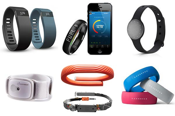 Best Gadgets To Gift This Diwali To Your College Going Kid!