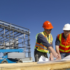 DWD General Contractors Provides Most Of Building Services