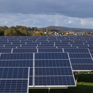 Demystifying Solar Energy For Homeowners