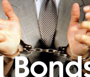 Is Your Loved One Or Somebody Known In Jail? Apply For A Bail Bond Immediately