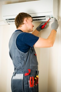 Maintenance Of Heating Units - Important Things That You Should Know