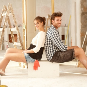 Old House Renovation – DIY or Call The Pros
