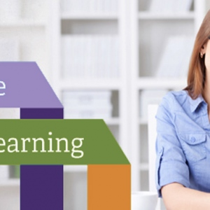 Tips On How To Clear Online TESOL Certification