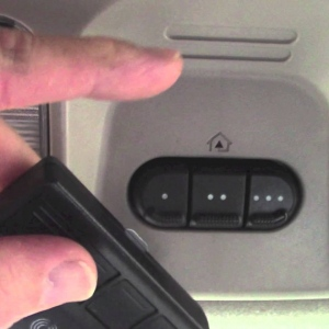 Troubleshooting The Garage Door Opener Issues After Determining The Source