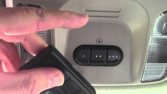 Troubleshooting The Garage Door Opener Issues After Determining The Source