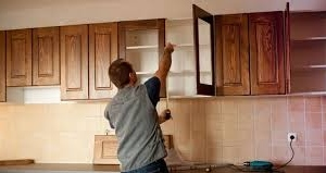 5 Things You Shouldn't Do While Remodeling Your Home