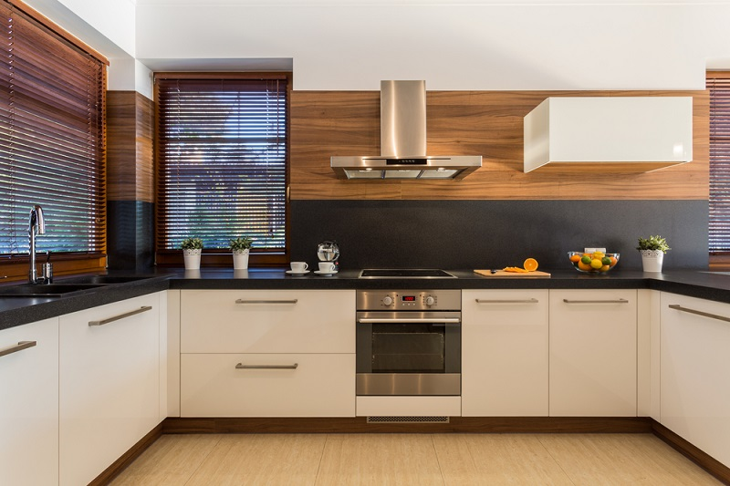Tips To Explore The Attributes Of The Kitchen Cabinet Maker